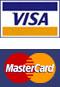 Sams Online-Kreditkartenzahlung